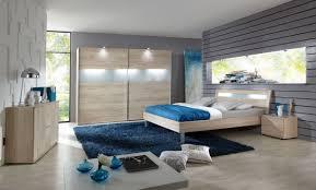 Hardeck Schlafzimmer Angebote Amazing Hardeck Schlafzimmer Photos