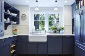 kitchen ideas light cabinets. Interesting Cabinets Kitchen CabinetsLight Blue Dark Cabinets Light Colored  Wall Color Intended Ideas E