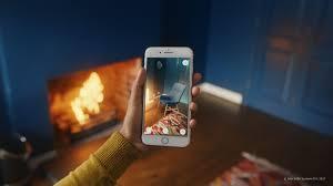 Die Besten Augmented Reality Apps Für Dein Zuhause