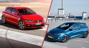 2018 volkswagen polo price. interesting polo 2018 will be a busy year for the compact hot hatchback segment south  african market see introductions of nextgeneration ford fiesta st  intended volkswagen polo price