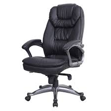 office chair comfortable. Full Size Of Seat \u0026 Chairs, Ergonomic Office Chair Desk Cheap Chairs Comfortable