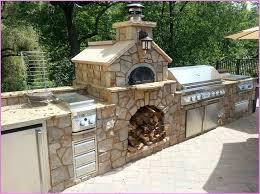Outdoor Pizza Oven Kit On Stunning Home Decoration Ideas P64 with Outdoor  Pizza Oven Kit
