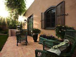 Impressive Outdoor Patio Ideas And Perfect Design