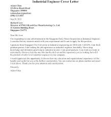 Electrician Cover Letter Samples Electrician Cover Letter Sample