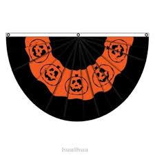 Decoration Easy Install Festival <b>Halloween Outdoor Pumpkin</b> ...