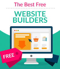 build a free website online the top 11 best free website builders for you feb 2019