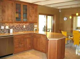 brown kitchen walls kitchen paint colors with light oak cabinets kitchen paint colors cream and brown brown kitchen walls pictures design