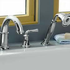 full size of home design bathtub faucet extender best of unclog bathtub drain inspirational best