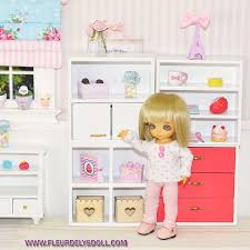 ikea dolls house furniture. ikea dolls house furniture next