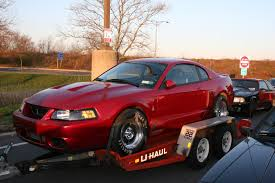 NYM 03/04 SVT Cobra Owner List - Page 11 - New York Mustangs - Forums