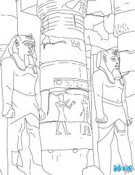 Small Picture Coloring Pages Egypt Coloring Pages Free Coloring Pages Egypt