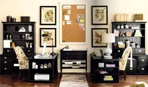 office wall decor ideas. Incredible-office-decorations-decor-furniture-decorating-ideas-also- Office Wall Decor Ideas E