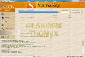 Usuario Verykool I316 - Clan GSM ...