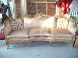 french provincial sofa. Plain Provincial 450 Beautiful Antique Vintage French Provincial Sofa Carved Wood Frame  Clean 91 With Sofa