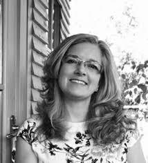 Dr Katy Smith   OU people profiles