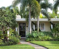 Exterior Awesome Ranch House Curb Appeal Decorating Design Ideas Ranch Curb Appeal