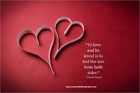 Inspiring Quotes About Love Best Inspirational Love Quotes Free Best Quotes Everydays