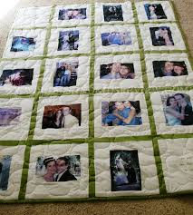 Campus Quilt Company - Review & Giveaway (closed) - Babes and Kids ... & campus-quilt Adamdwight.com