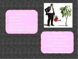 Презентация на тему Инвестиционная деятельность  Субъекты Инвесторы Заказчики Подрядчики Пользователи объектов капитальных в