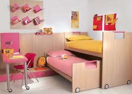 Bedroom Furniture for Girls