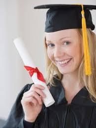 Дипломная работа готовые дипломные работы Экзамен на ИП  Готовые дипломные работы