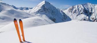Seasonal Winter Jobs Ski Jobs For Season Workers Currently Listing 239 Vacancies