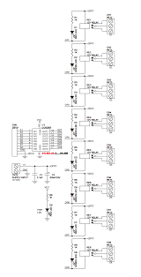 spdt relay wiring diagram images channel relay board circuit wiring diagrams