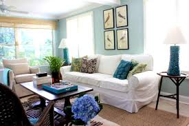 Lovable Ideas For Decorating Sunroom Design How Decorate Florida Creative  Furniture To A Sun Room With