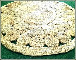 8 ft round rugs 8 foot round area rugs round rug round rug 8 ft round rugs and s s 8 foot round rugs 8 8 foot area rugs 8 ft octagon rugs 8 foot