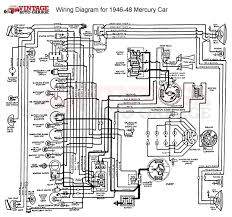 1942 1948 ford mercury car or truck 6v 12v conversion kit click here to learn how to convert from 6 volts to 12 volts