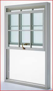 Bildergebnis Für Schiebefenster Vertikal Holz Fenster I Windows