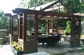 retractable pergola canopy large size of retractable pergola canopy track shade system patio unique retractable pergola