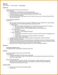 Mla Format Templates Entry Level Job Resumes Precis Format Throughout It Resume Musmus Me