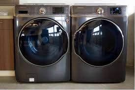 european washing machine.  European In Europe People Do Have Washers And Dryers But A Very Small Percentage Of  Both The Washer Dryer Most In Only  On European Washing Machine 7
