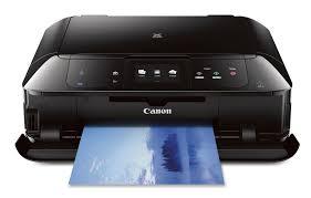 Canon Pixma Mg7520 Printer Reviewsteve S Darkroom