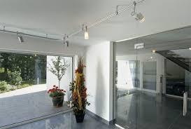 home track lighting. Monorail Track Lighting Home