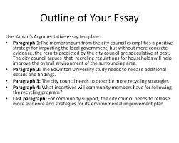 Example Of A Good Persuasive Essay Lovely Persuasive Essay Structure Image For Your A Good