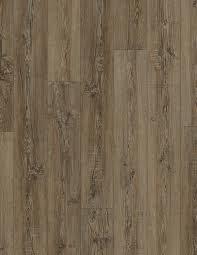1 3 previousnext loading sherwood rustic pine floor installation