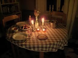 romantic decor home office. Decoration Romantic Dining Room Table 5 Jpg. Home Office Decor. Fall Decor
