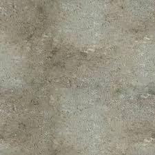 dirty concrete floor texture. Exellent Concrete Dirty Concrete Texture Throughout Floor