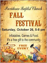 Fall Festival Flyer Free Template Free Printable Fall Festival Flyer Templates Admirably Thanksgiving
