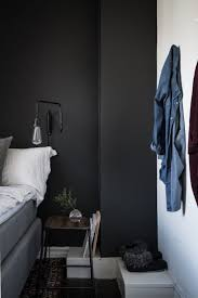 black furniture what color walls. Black Bedroom Walls What Color Should I Paint My Living Room With Furniture Inspired White And