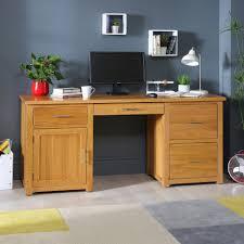 large home office desk. Large Home Office Desk D