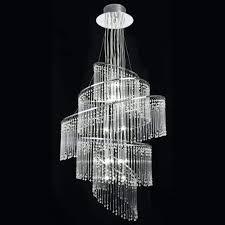 chandelier light light glass chandelier chrome led chandelier light bulbs costco