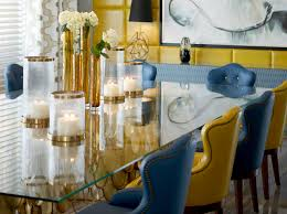 blue dining room chairs dining room chairs top 5 elegant blue dining room chairs blue