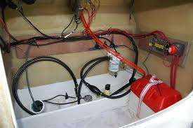 wiring a ribcraft 4 8m ribnet forums click image for larger version pict3087 medium jpg views 491