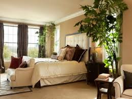 Bedroom:Feng Shui Style For Bedroom Furniture Of Asian Bedroom Style With  Green Bedding Interior