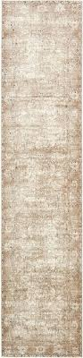 faded persian rug traditional vintage style design oriental beige faded persian rug