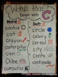 Oi Oy Anchor Chart 20 Perfect Anchor Charts For Teaching Phonics And Blends