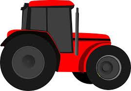 Kuvahaun tulos haulle traktori